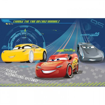 cars party game, boys lightning mcqueen birthday supplies